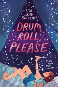 Drum Roll Please